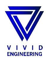 Vivid Engineering (Pvt) Limited
